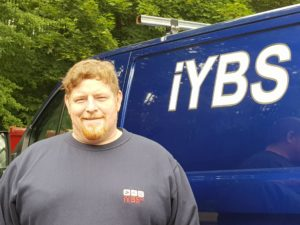 iybs_birmingham_team_electricians