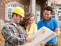 CONSTRUCTION SERVICES BIRMINGHAM