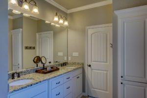 domestic property maintenance and commercial maintenance Birmingham BATHROOM INSTALLATION