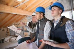 BIRMINGHAM CONSTRUCTION SERVICES