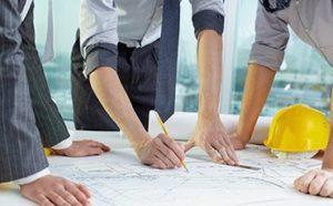 BUILDING & CONSTRUCTION BIRMINGHAM
