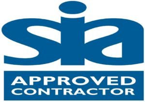 SIA APPROVED CONTRACTOR BIRMINGHAM